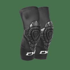 Protectie genunchi TSG Joint - Black
