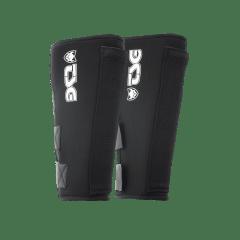 Protectie tibie TSG Bmx - Black