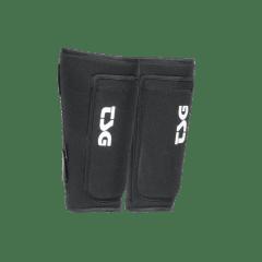 Protectie tibie TSG Samir - Black
