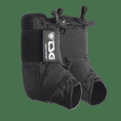 Protectie glezna TSG Ankle Support - Black