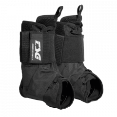 Protectie glezna TSG Ankle Support 2.0 - Black