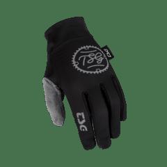 Manusi TSG Catchy - Chain Black