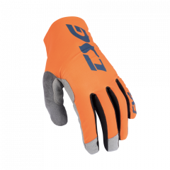 Manusi TSG Mate - Orange
