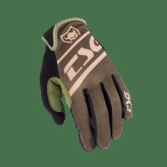 Manusi TSG Hunter - MF1