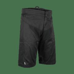 Pantaloni scurti TSG MF1 - Beige Black
