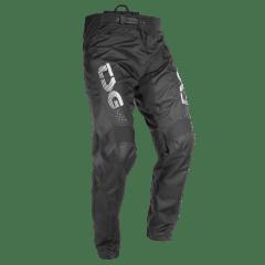 Pantaloni TSG Trailz DH - Black