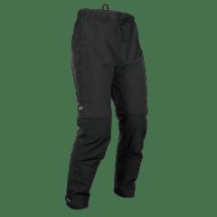 Pantaloni TSG Drop Rain - Black