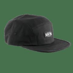 Sapca TSG 5 - Black Label