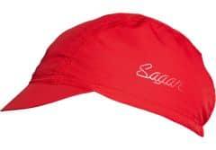 Sapca SPECIALIZED Deflect UV - Sagan Collection: Deconstructivism - Red