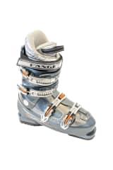 Clapari LANGE Concept 75 - Silver
