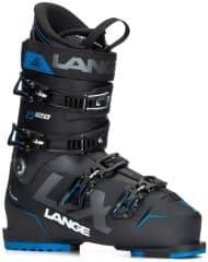 Clapari LANGE LX 120 - Black Deep Blue