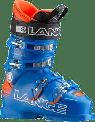 Clapari LANGE RS 120 S.C. - Power Blue
