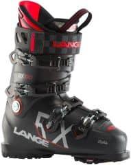 Clapari LANGE RX 100 GW - Black