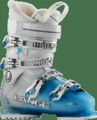 Clapari LANGE SX 70 W - White Aquamarine