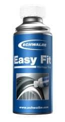 Solutie montaj cauciuc SCHWALBE Easy Fit Montage 50ml