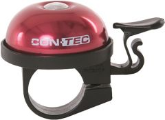 Sonerie CONTEC Medi Bell Rosu