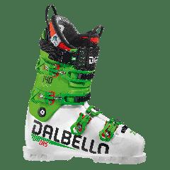 Clapari DALBELLO DRS 140 - Alb/Verde