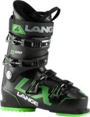Clapari LANGE LX 100 - Black/Green