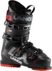 Clapari LANGE LX 90 - Black/Green-Red