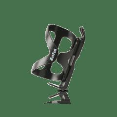 Suport bidon ZEFAL Wiiz - Reversibil st/dr - Negru