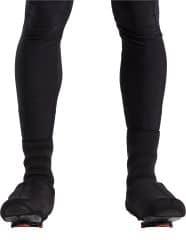 Huse pantofi SPECIALIZED Neoprene - Black