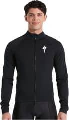 Jacheta ploaie SPECIALIZED Men's SL Logo Neoshell - Black