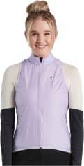 Vesta SPECIALIZED Women's Race-Series Wind - UV Liliac