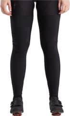 Incalzitoare picioare SPECIALIZED Thermal - Black