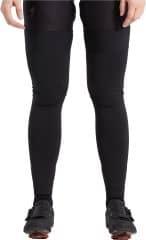 Incalzitoare picioare SPECIALIZED Seamless - Black