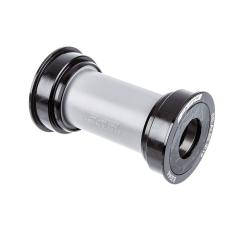 Monobloc FSA ck M/EXO 19mm to PF86 BB-AL86/SLE